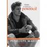 Dzień, w którym powrócił Ward Penelope