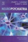 Neuropsychiatria  Yudofsky Stuart C., Hales Robert E.