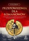 Przepowiednia dla Romanowów