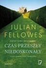 Czas przeszły niedoskonały Fellowes Julian