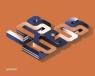 Los Logos 8 Gestalten