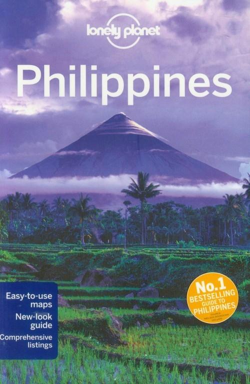 Philippines Michael Grosberg, Greg Bloom