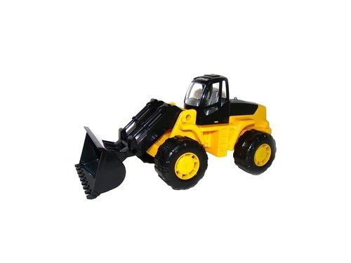 Traktor ładowarka