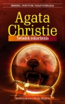 Świadek oskarżenia Christie Agata
