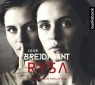 Rysa  (Audiobook) Brejdygant Igor