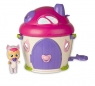 Cry Babies Magic Tears: Zestaw Super domek Katie (IMC097940)Wiek: 3+