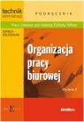 Organizacja pracy biurowej