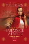Tajemnice Wenecji. Tom 1