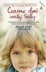 Czarne dni małej Sally