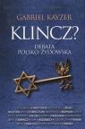 Klincz Debata polsko-żydowska