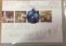Karnet Boże Narodzenie B6 Premium 11 + koperta