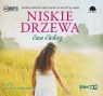 Niskie drzewa  (Audiobook) Cielesz Ewa