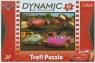Dynamic 50 AUTA 2  (35194)