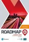 Roadmap A1 SB + DigitalResources + App + online