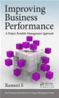Improving Business Performance S. Ramani
