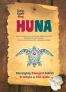 Huna Starożytny Hawajski Sekret King Serge Kahili