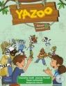 Yazoo 3. Zeszyt ćwiczeń + CD