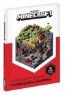 Podręcznik użytkowania czerwonego kamienia. Minecraft