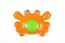 Gryzak/grzechotka krab (283154)