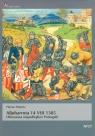 Aljubarrota 14 VIII 1385 Obroniona niepodległość Portugalii Małecki Marian