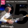 25 lat - koncerty w Trójce