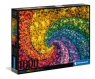 Puzzle ColorBoom 1000: Whirl (39594)