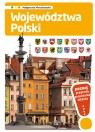 Województwa Polski