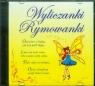 Wyliczanki Rymowanki  (Audiobook)