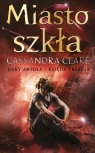 Miasto szkła wyd. 4 Cassandra Clare