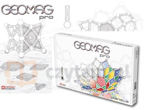 GEOMAG PRO PANELS 176 EL. (894)