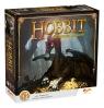 Hobbit Wyprawa po skarbWiek: 8+ Dorn Rudiger