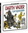 Star Wars Vader i przyjaciele (SGB4)