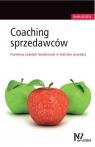 Coaching sprzedawców