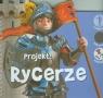 Projekt Rycerze