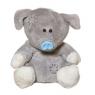 Niebieski nosek - świnka Truffles (GYW1334)