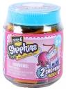 Shopkins seria 6  chef club 2 figurki  (SHP56194)