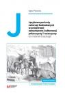 Językowe portrety zwierząt hodowlanych w przestrzeni semantyczno-kulturowej Piasecka Agata