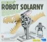 Green Science Robot solarny (3294)