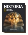 Historia National Geographic Tom 2