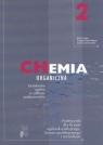 Chemia organiczna 2 podręcznik z płytą CD zakres podstawowy Liceum Litwin Maria, Styka-Wlazło Szarota, Szymońska Joanna