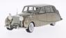 BOS MODELS Rolls Royce Silver Wraith (BOS43321)