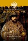 Romanowowie Imperium i familia Andrusiewicz Andrzej