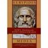 Medea EURYPIDES