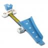 HOT WHEELS Akcesoria do rozbudowy Pops (DLF01/DLF05)