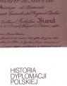 Historia Dyplomacji Polskiej 1944/1945-1989