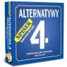Alternatywy 4 - Spisek Dodatek do gry