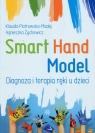 Smart Hand Model