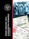 Wybory czerwcowe 1989 r. w województwie poznańskim. Wybór dokumentów