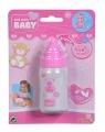 New Born Baby: Magiczna butelka z dźwiękiem (105560200)