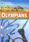 FRL The Olympians (lev.1600)